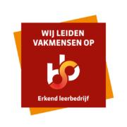Logo OBM
