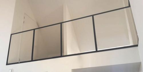 balkon-indoor